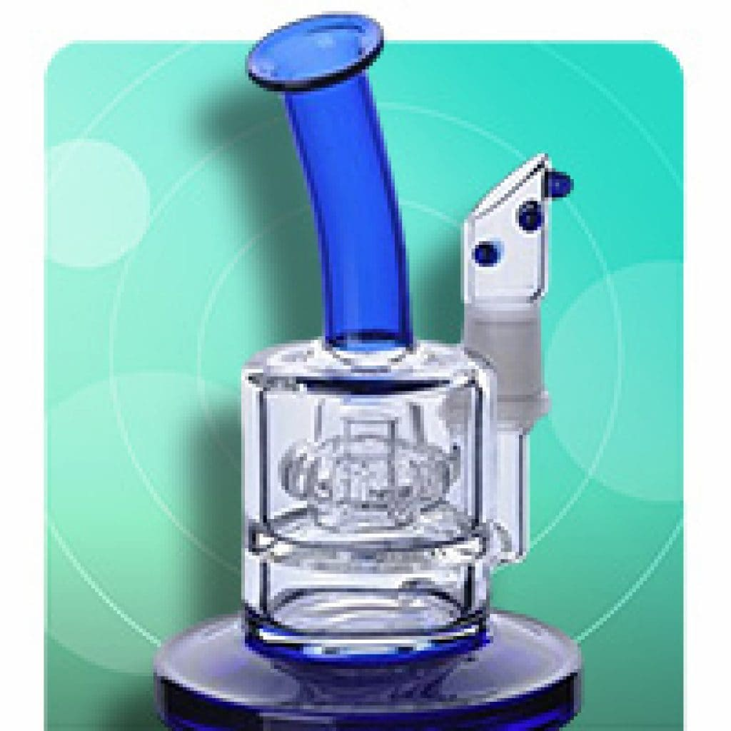 Dab Rigs Category