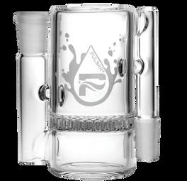 ash catcher bong