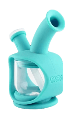 best silicone bong