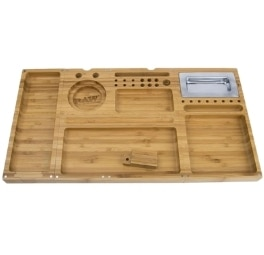 best rollling trays