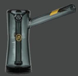 bubbler-pipe