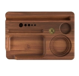 cool rolling trays