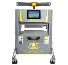 rosin press machine