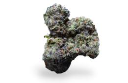 best dc weed