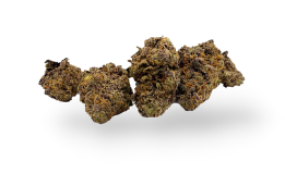 d.c. weed
