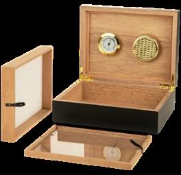 cannabis stash box