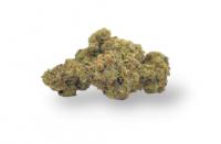 marijuana in dc