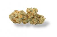 Washington dc cannabis